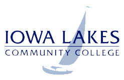 Iowa-Lakes-CC-Logo