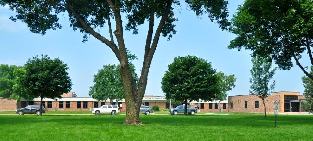 emmetsburg-high-school-middle-school