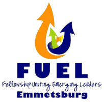 fuel_emmetsburg_sm_0
